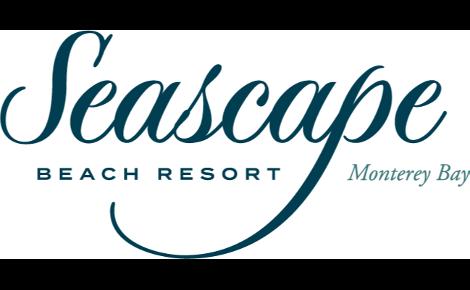 Seascape Beach Resort