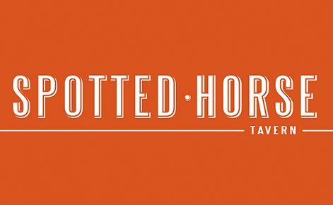 Spotted Horse Tavern Shelton