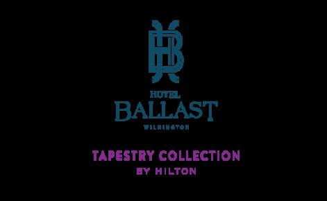 Hotel Ballast