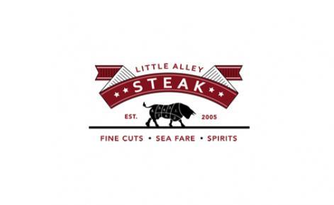 Little Alley Steak Buckhead