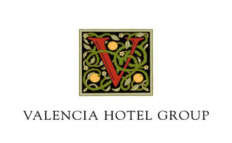 Valencia Group logo