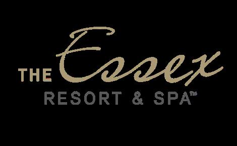 The Essex Resort & Spa