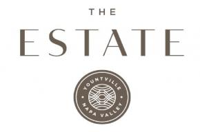 The Estate Logo