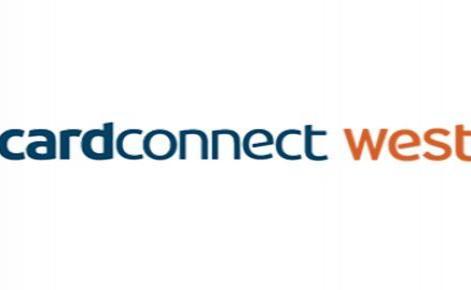 CardConnect West