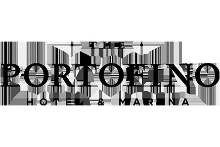 The Portofino Hotel & Marina