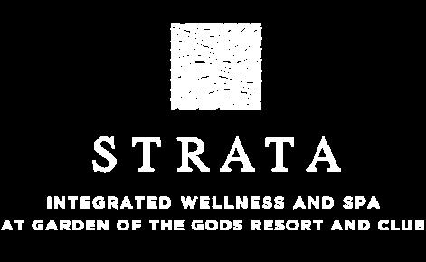 STRATA BODY