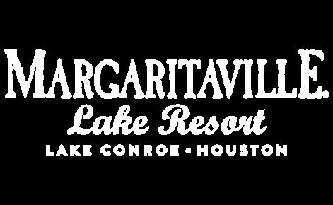 Margaritaville Lake Resort Lake Conroelogo