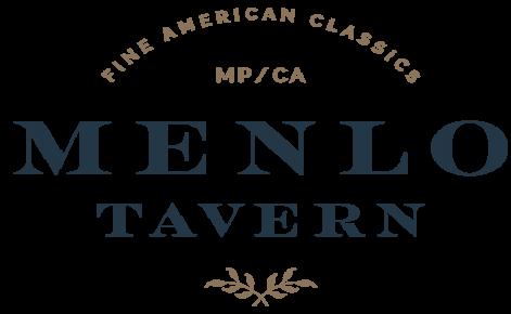 Menlo Tavern
