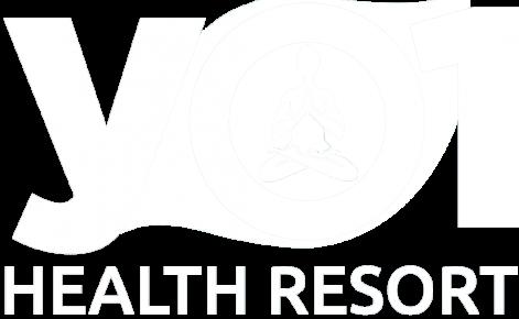 YO1 Wellness Resort & Spa