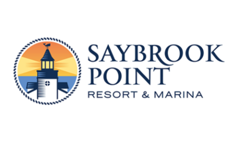 Saybrook Point Resort & Marina