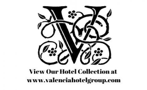 Image of the V for Valencia Group