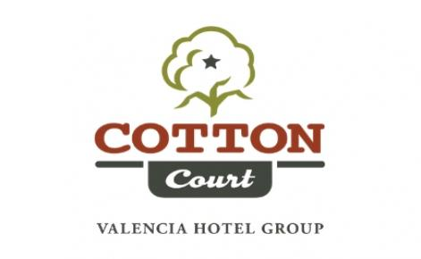 Image of Cotton Court logo