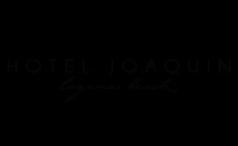 Hotel Joaquin