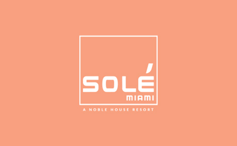 Gift Card image of Sole Miami logo