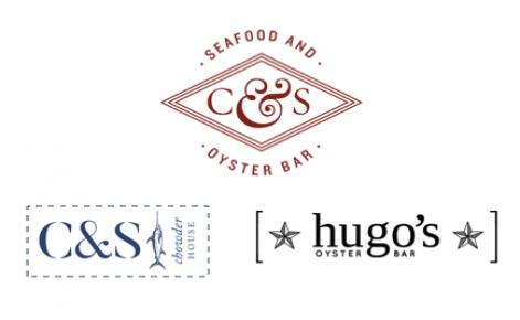 C&S Restaurant Group