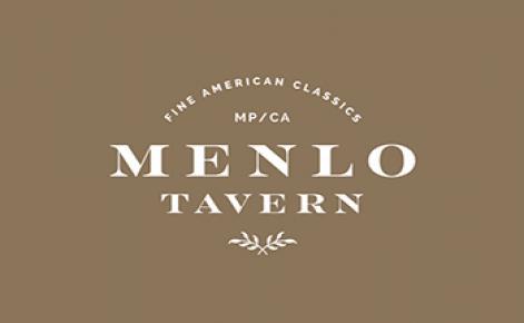 Image of Menlo Tavern logo