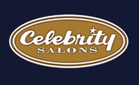 Celebrity Salons