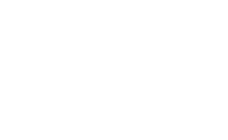 Eaglewood Resort & Spa