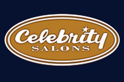 Celebrity Salons Waldwick