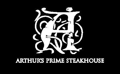 Arthur's Prime Steakhouse