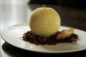 Image of an ice cream