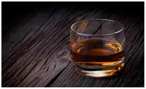 Image of a whisky