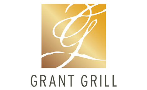 The Grant Grill
