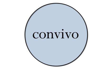 Convivo Restaurant
