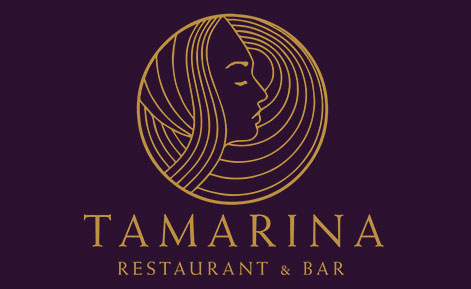 Tamarina Restaurant & Lounge