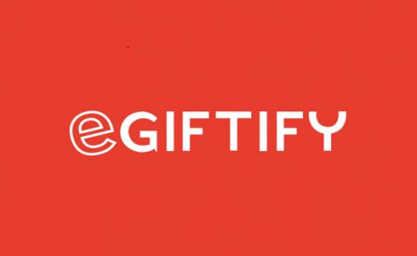 eGiftify