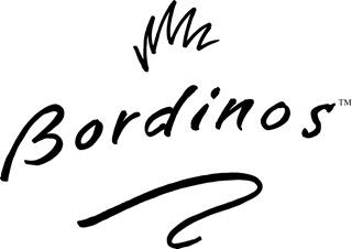 Bordinos Logo