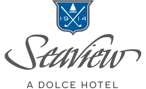 Seaview Hotel and Golf Clublogo