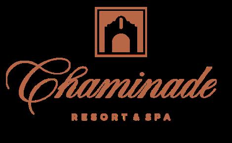Chaminade Resort & Spalogo