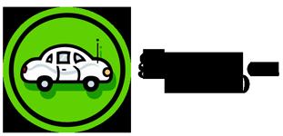 Green Cab Company Inc.
