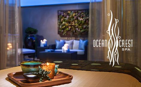 Ocean Crest internal image
