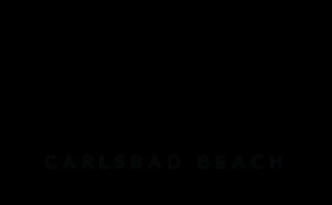 Cape Rey Carlsbad Beach