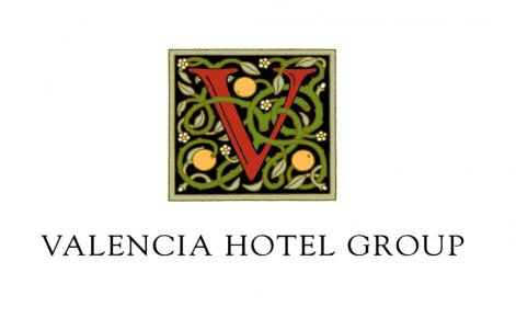 Valencia Hotel Group