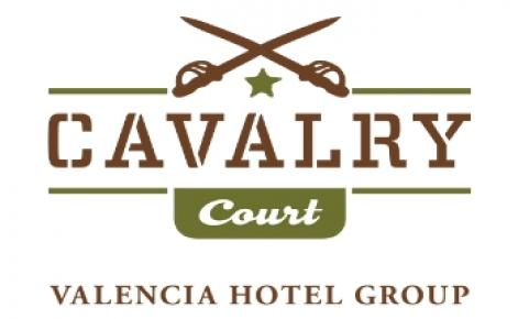 Cavalry Court, by Valencia Hotel Group
