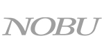 Nobu Restaurants
