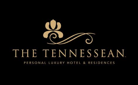 The Tennessean logo
