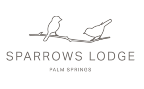 Sparrows Lodge