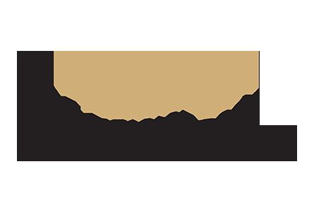 The TENNESSEAN Hotellogo