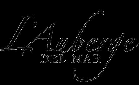 L'Auberge Del Mar
