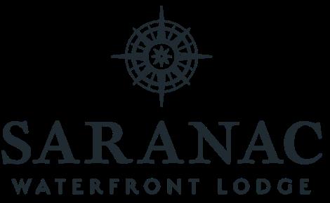 Saranac Waterfront Lodgelogo