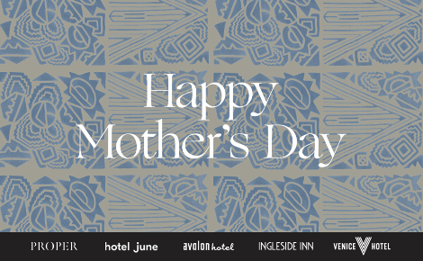 Gift card image with the text